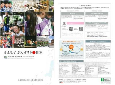 2015年度年次報告書2.jpg